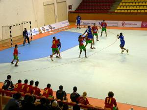 Mundial Sub21_Portugal-Koweit 5