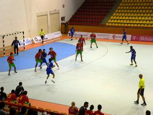Mundial Sub21_Portugal-Koweit 13