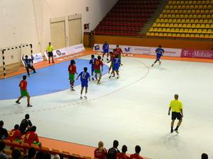 Mundial Sub21_Portugal-Koweit 18