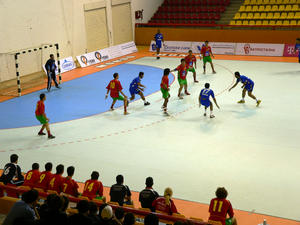 Mundial Sub21_Portugal-Koweit 6