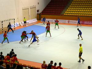 Mundial Sub21_Portugal-Koweit 14