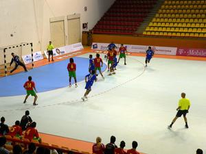 Mundial Sub21_Portugal-Koweit 19