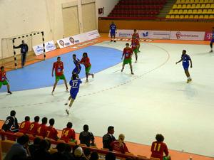 Mundial Sub21_Portugal-Koweit 2