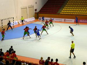 Mundial Sub21_Portugal-Koweit 15