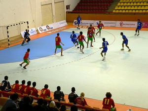 Mundial Sub21_Portugal-Koweit 7