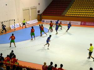 Mundial Sub21_Portugal-Koweit 20