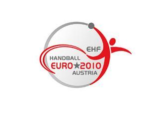 Logo ECH Austria 2010