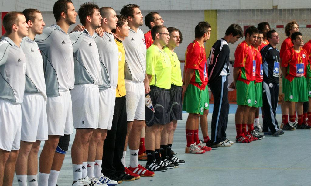 Mundial de Sub21_Eslováquia-Portugal 9