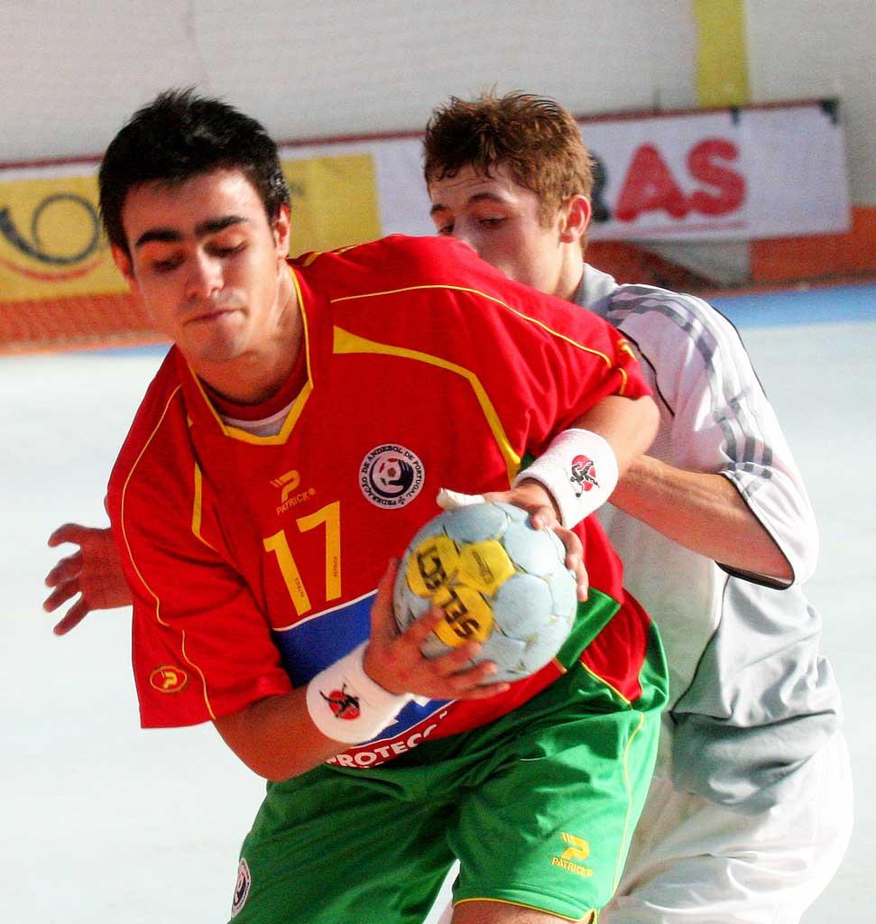 Mundial de Sub21_Eslováquia-Portugal 5