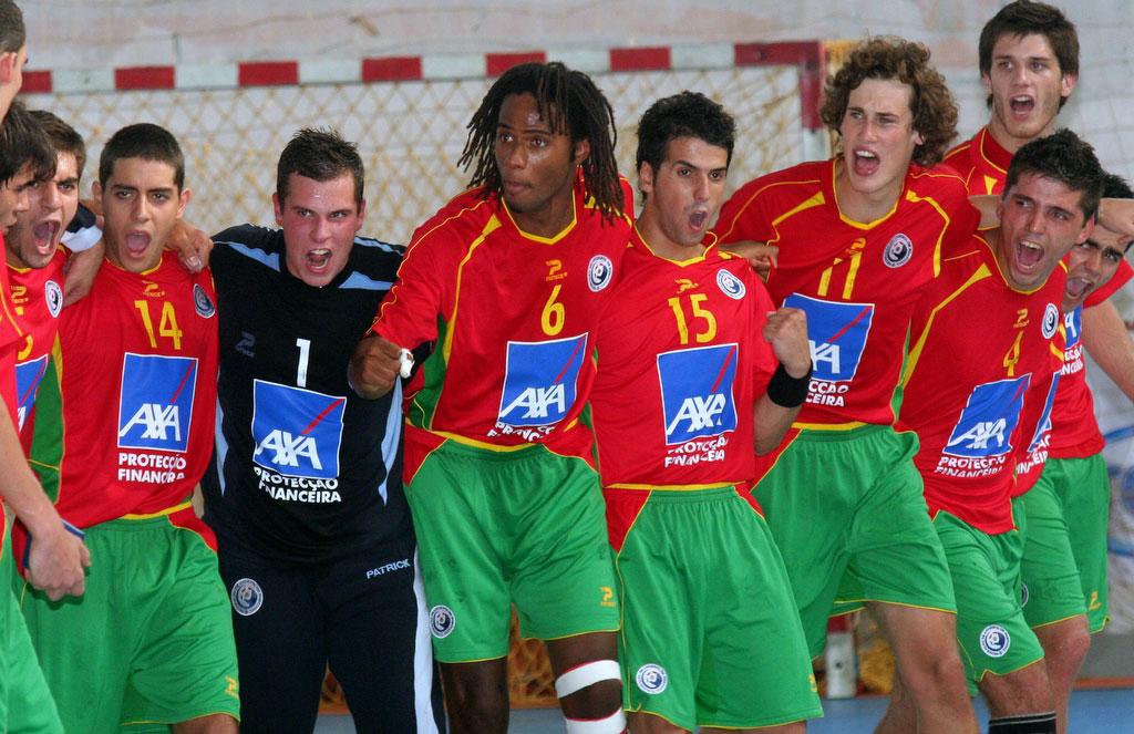 Mundial de Sub21_Eslováquia-Portugal 8
