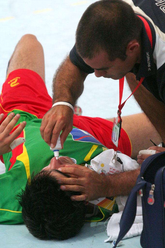 Mundial de Sub21_Portugal-Tunisia 3