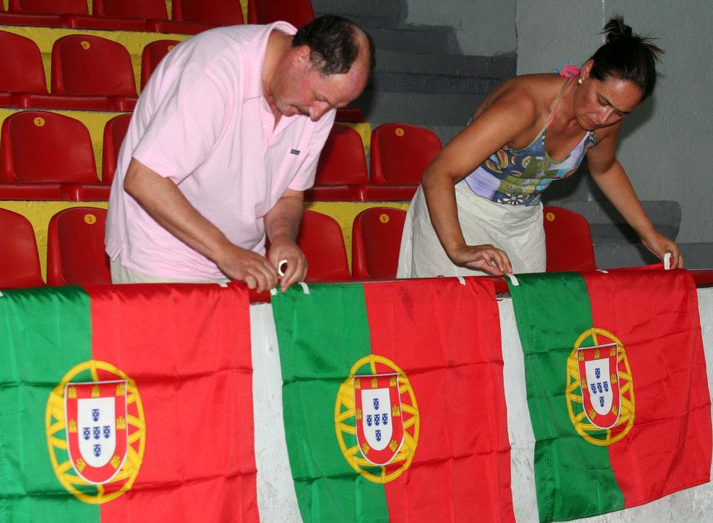 Mundial de Sub21_Portugal-Tunisia 6