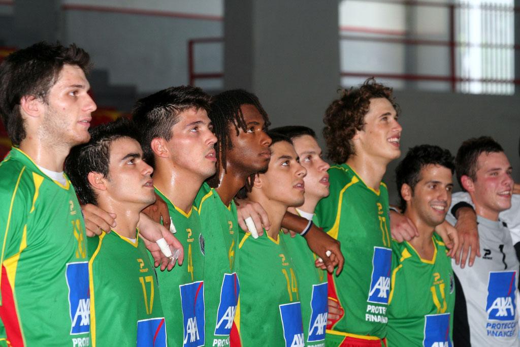 Mundial de Sub21_Portugal-Tunisia 7