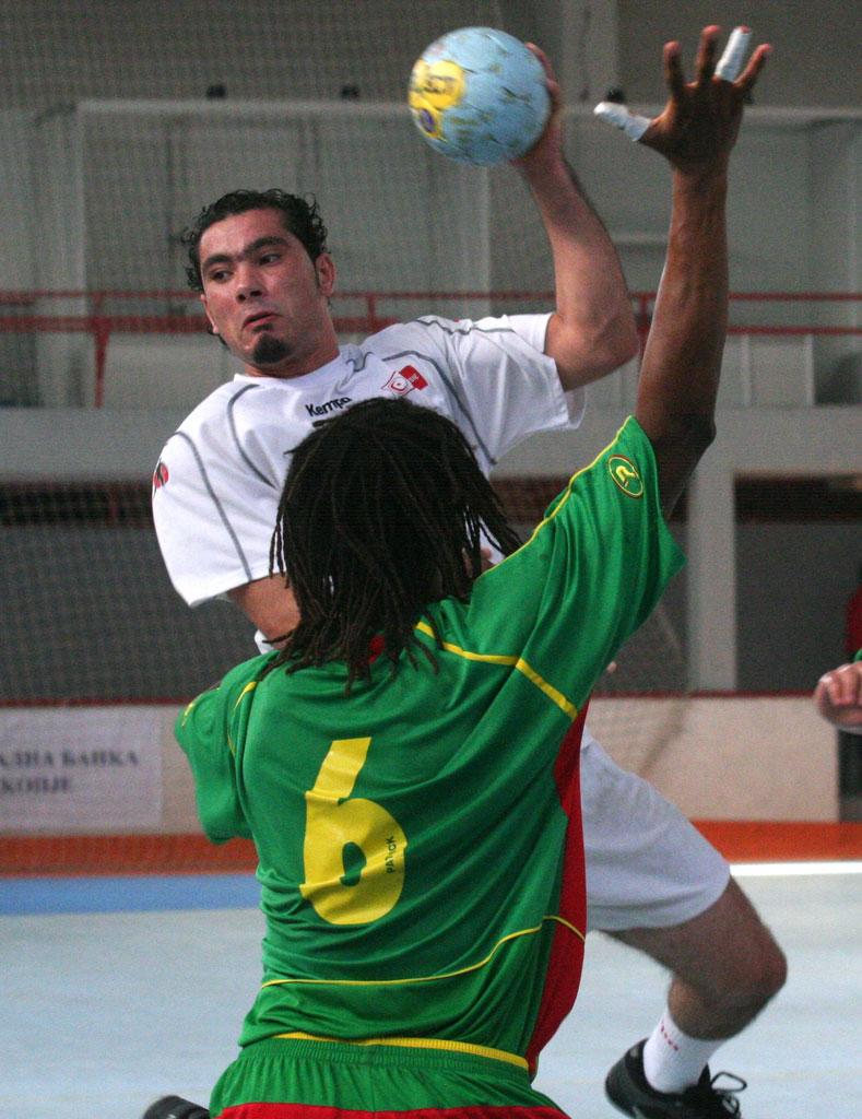 Mundial de Sub21_Portugal-Tunisia 4