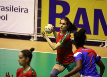 Torneio 4 Nações - Portugal : República Dominicana (1ª Jornada)