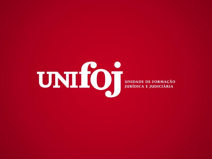 Logo unifoj