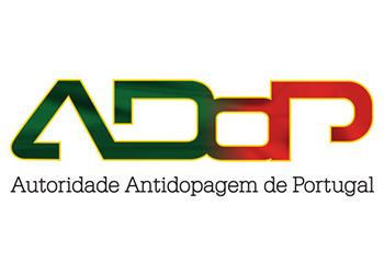 Logo ADOP destaque principal