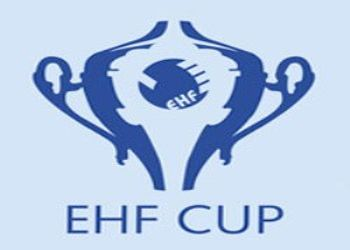 Logo EHF Cup
