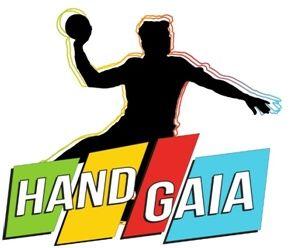 Logo HandGaia