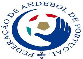 Logo FAP redondo 2