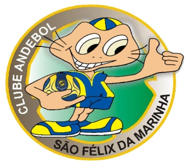 Logo CASF