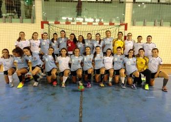 Foto ND Maiastars - Camp. Multicare - 2015-16