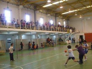 3ª Jornada Inovar para Vencer - Pavilhão Municipal Escolar de Arcozelo