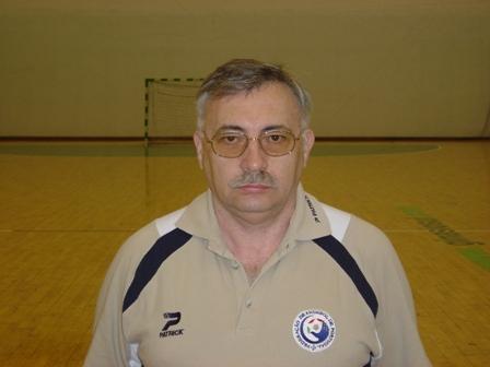 José Carlos Carvalho