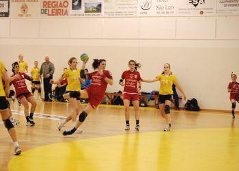 HC Dnepryanka Kherson - Juvelis - 1ª mão Challenge Cup