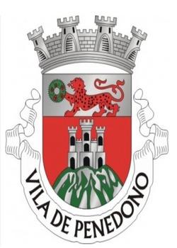 Logo Municipio Penedono