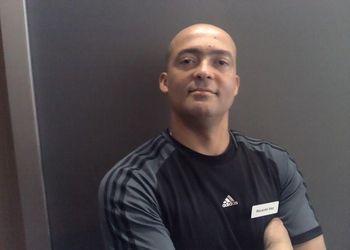 Ricardo Lopes Vaz