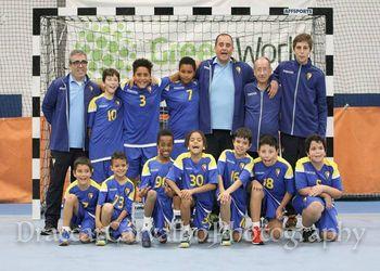 Atlético Clube do Cacém