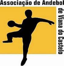 Logotipo da AAVC