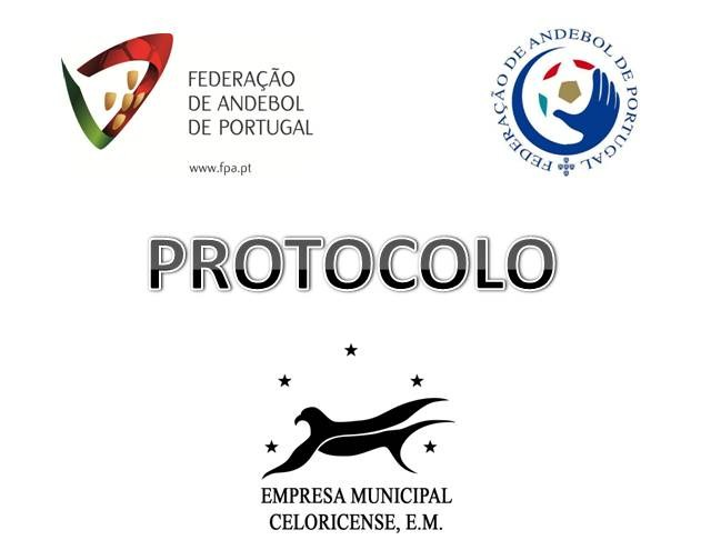 Protocolo Celorico Beira