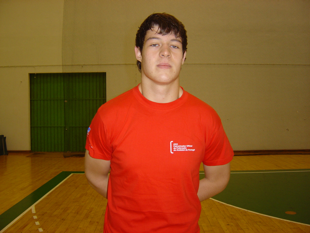 Ricardo Pesqueira