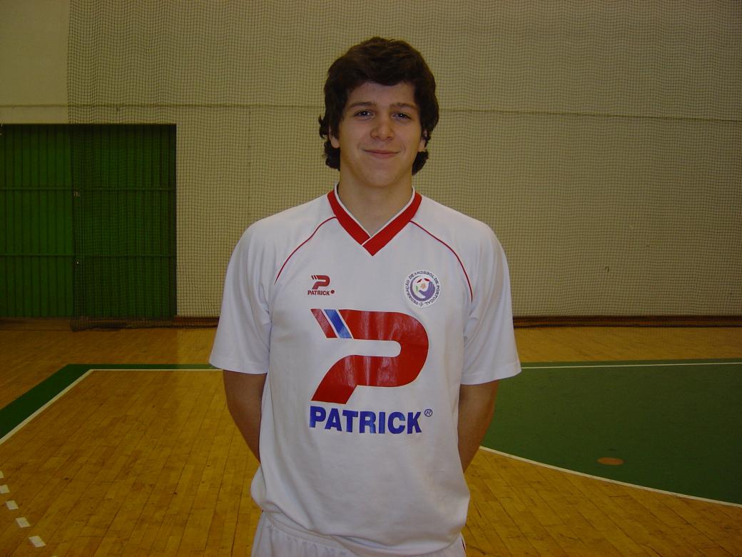 Nuno Silva