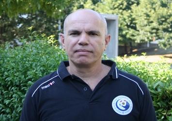 Nuno Trancoso 1 (treinador)