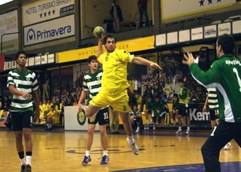 ABC-Sporting - Next<21