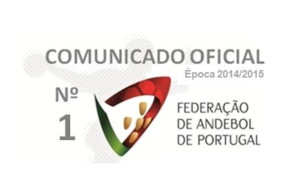 Logo CO1 14-15