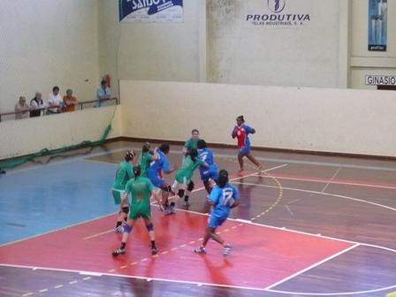 Assomada : Col. João Barros - 3º/4º lugar da Fase Final B Campeonato Nacional Juniores Femininos 2