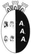 Logo AA Algarve