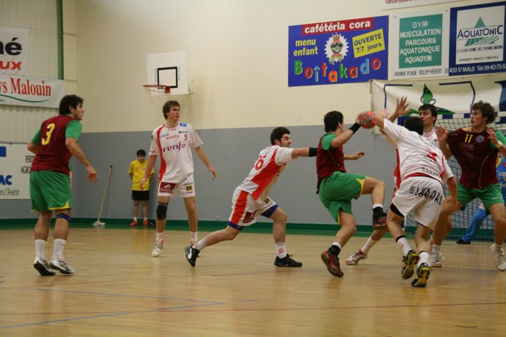 Portugal : Espanha - Torneio 4 Nações 57