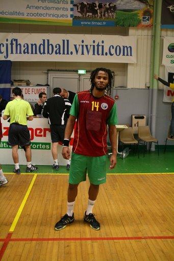 Portugal : Espanha - Torneio 4 Nações 104