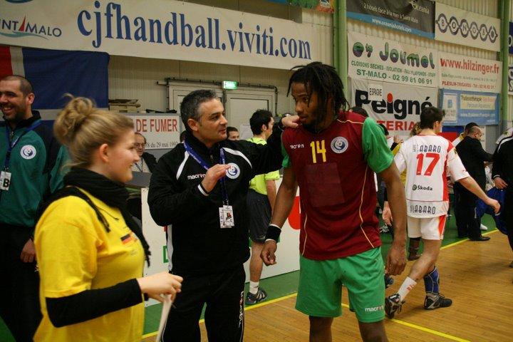 Portugal : Espanha - Torneio 4 Nações 98