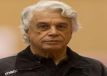 Dr. Augusto Roxo