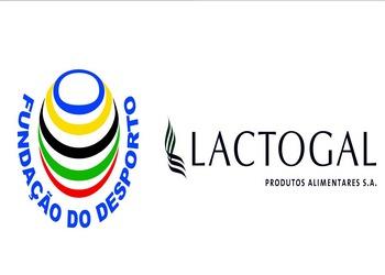 Logo Fundaçao - Lactogal