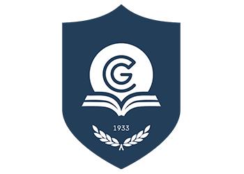 Logótipo - Colégio de Gaia