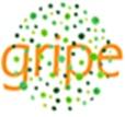 Logo Gripe