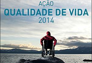 Associação Salvador - Ação Qualidade de Vida