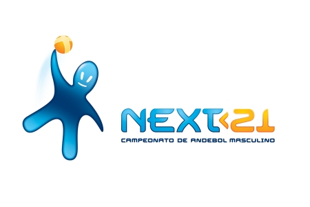 logo next 21 450x300